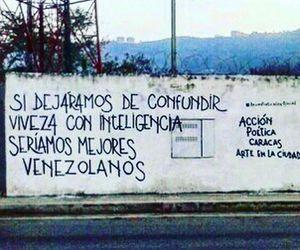quotes, quotes spanish, and acción poética image