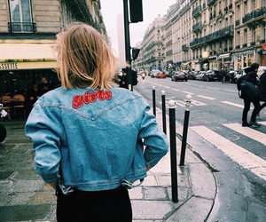 121 images about vintage red jeans aesthetic on we heart it see