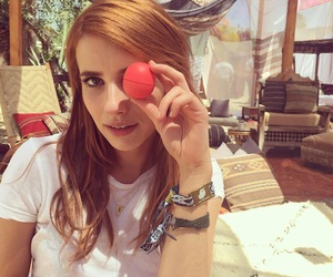 actress, emma roberts, and cool image