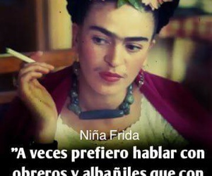 frases and frida kalho image
