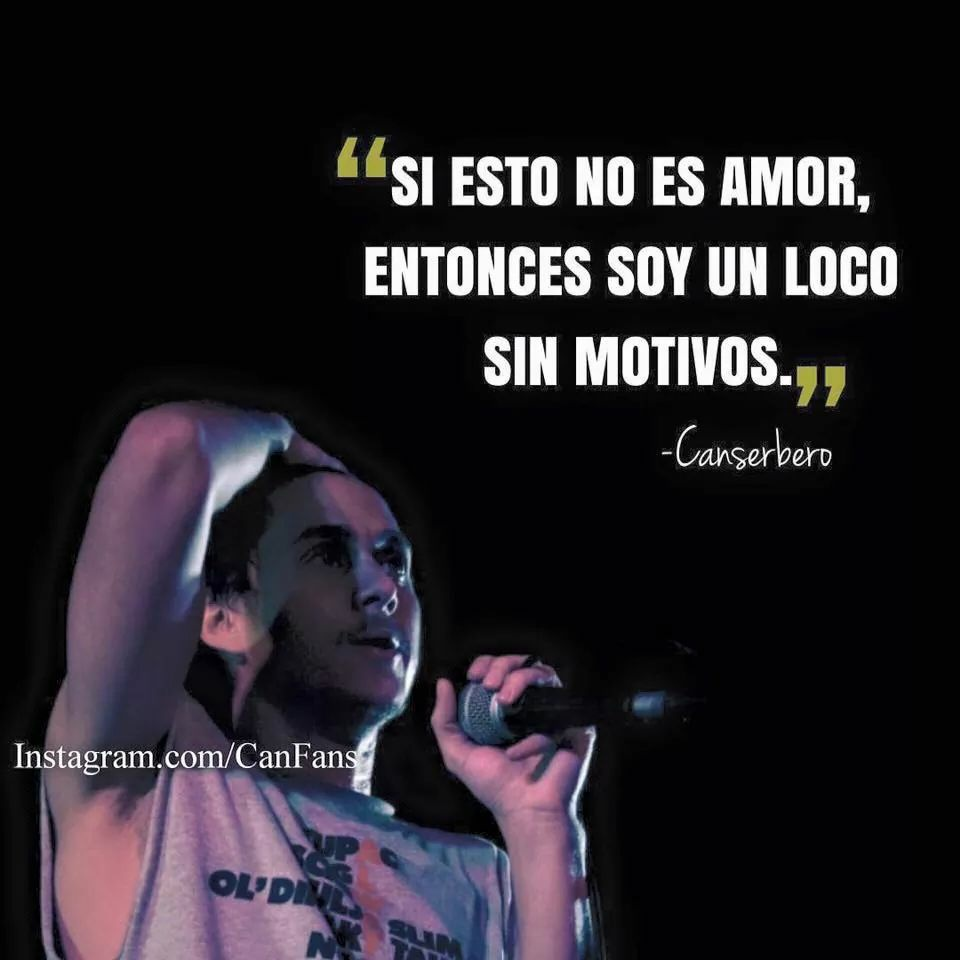 Image About Rap In Canserbero By Ale On We Heart It
