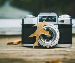 camera, photography, and hipster image