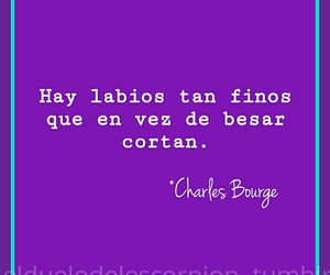 amor, amour, and frases image