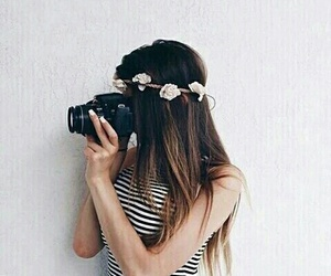 photography, for girls, and only for girls image