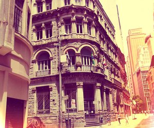 old, Sampa, and picture image