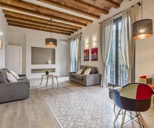 Barcelona, decor, and design image