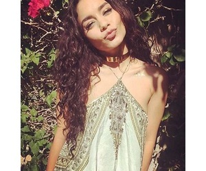 coachella, 2016, and vanessa hudgens image