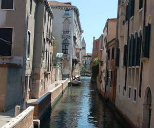 city, explore, and italia image