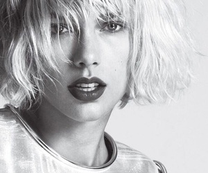 Taylor Swift, vogue, and taylor image
