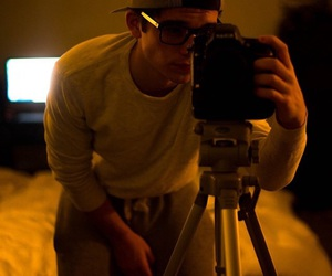 photographe, sean o'donnell, and cute image