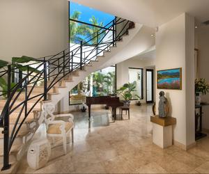 costa rica, decor, and design image