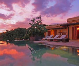 beautiful, costa rica, and Dream image