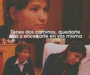 rebelde way, erreway, and marizza image