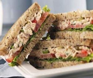 food, alimentação saudável, and sanduiche natural image