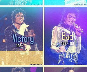 awesome, king of pop, and michael jackson image