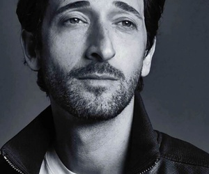 adrian brody, man, and sexy image
