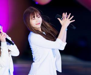 sujeong, su jeong, and ryu sujeong image