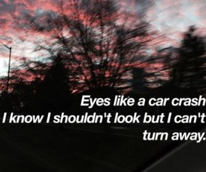 quotes, bmth, and bring me the horizon image