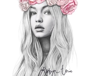 25 Images About Picture Art Craft Drawings On We Heart It See More