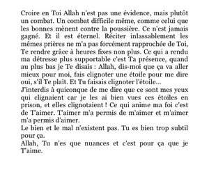 allah, livre, and religion image