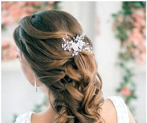 prom hairstyles image