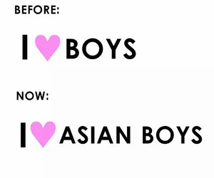 army, asian, and exo image