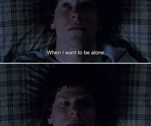 jesse eisenberg and the end of the tour image