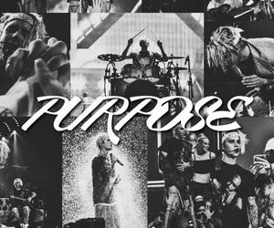 purpose image