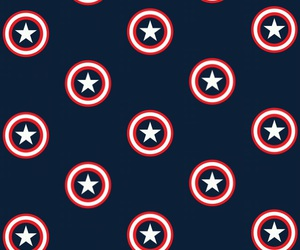 background, captain america, and iphone image