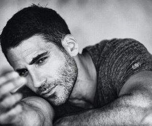 Hot and miguel angel silvestre image