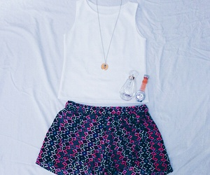 aztec, chic, and clothes image
