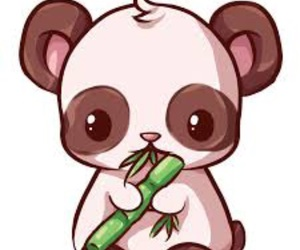 Image of: Collections Kawaii Panda And Cute Image We Heart It 82 Images About Other cute Stuff On We Heart It See More About