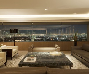 apartment, home, and goals image