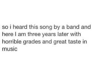 band, music, and 5sos image