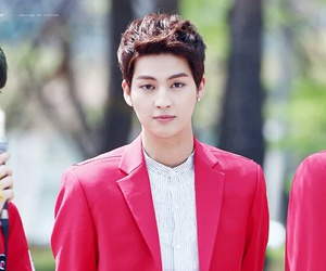 kpop, up10tion, and kogyeol image