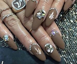 nails and vanessa hudgens image