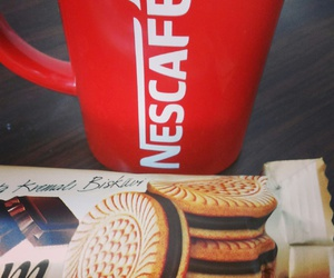 food, mood, and morning image