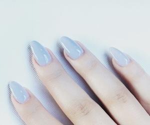 gel, grey, and Nagel image