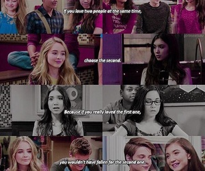 bmw, lucaya, and rucas image