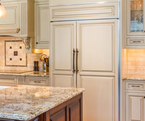 cabinetry, design, and remodeling image
