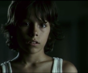 the orphanage, movie crush, and alejandro camps image