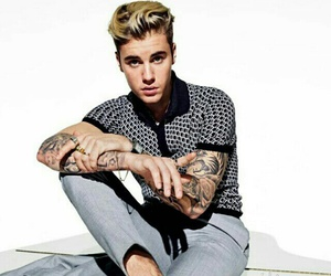 believe, crush, and justinbieber image