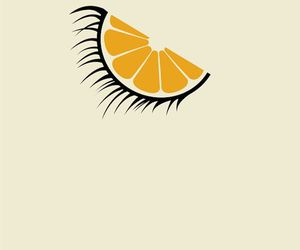 clockwork orange image