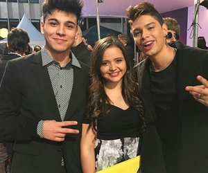 colombia, premios, and paisavlogs image