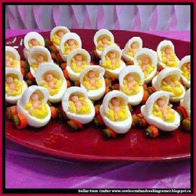 eggs, deviled eggs, and recipes image