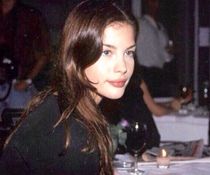 90s, liv tyler, and pretty image
