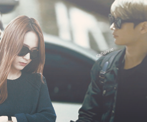 couple, miss, and SHINee image