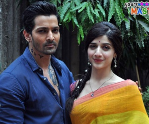 47 Images About Sanam Teri Kasam On We Heart It See More About