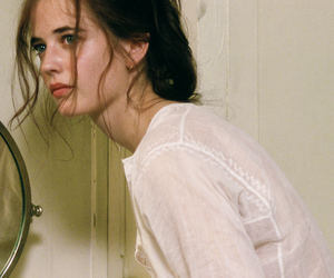 eva green, beautiful, and film image