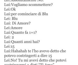 frasi and frasi italiano image